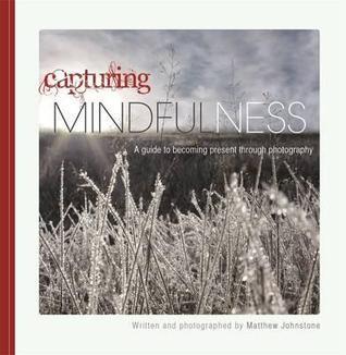 Capturing Mindfulness  by  Johnstone