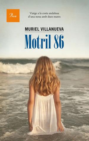 Motril 86  by  Muriel Villanueva