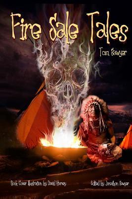 Fire Sale Tales Tom Sawyer
