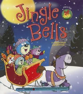 Jingle Bells  by  Smart Kidz
