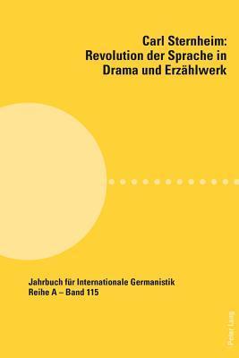 Des Papsts Neue Creatur: Antijesuitische Publizistik Im Deutschsprachigen Raum (1555-1618) Ursula Paintner