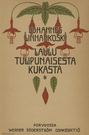 Kampf um den Hof Heikkilä Johannes Linnankoski