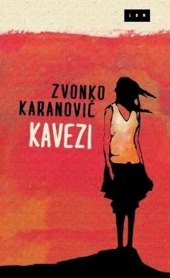 Kavezi Zvonko Karanović