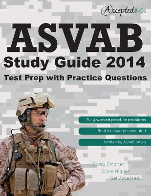 Cbase Flash Cards: Complete Flash Card Study Guide  by  Trivium Test Prep