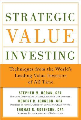 Private Wealth: Wealth Management in Practice  by  Stephen M. Horan
