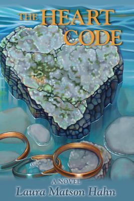 The Heart Code Laura Matson Hahn