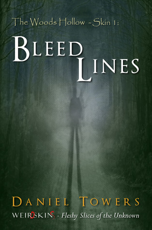 Lines Blacke Tales