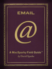 EMAIL  by  David  Sparks