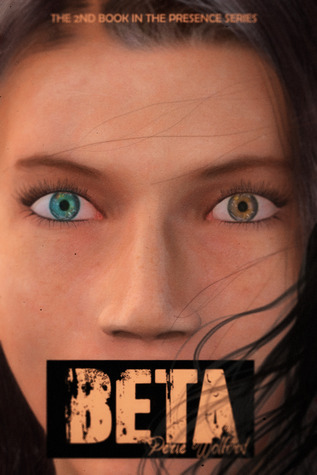 Beta  by  Perie Wolford