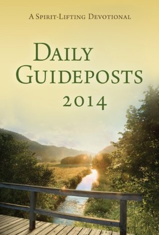When Miracles Happen Guideposts Books