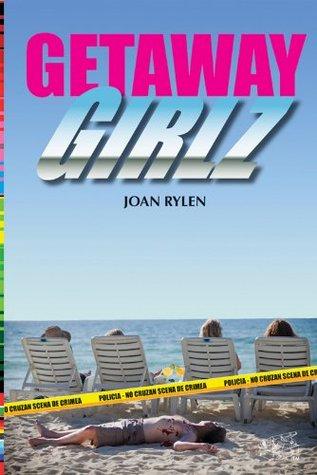 Big Easy Escapade  by  Joan Rylen