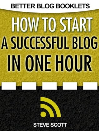 how to write better blog posts that engage readers  by  Steve Scott