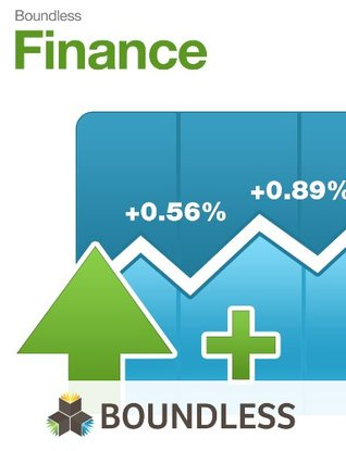Finance Boundless