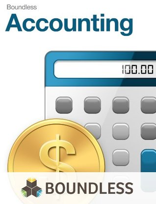 Accounting  by  Boundless