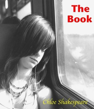 The Book Chloe Shakespeare