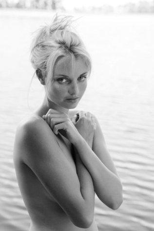 Nackte Heiße Girls In Xxx Fotos Stephan Fischer