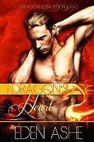 The Dragon's Heart (Dragon Lore, #1)