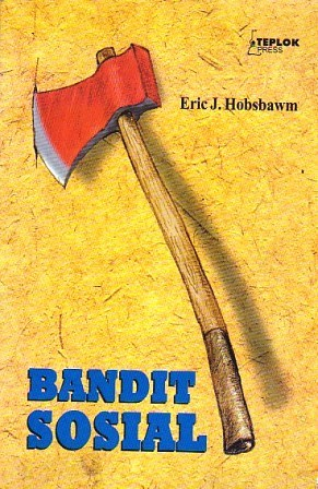 Bandit Sosial Eric J. Hobsbawm