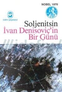 Ivan Denisoviçin Bir Günü  by  Aleksandr Solzhenitsyn