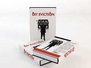 DIY Eviction Jim Haliburton