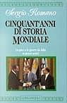 Finis Italiae Sergio Romano
