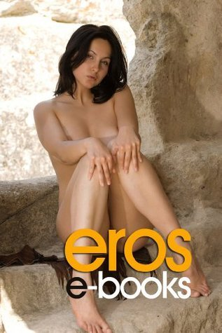 A girl in the peace of solitude shows her charms to the camera vibrating (100 nude photos) Eros