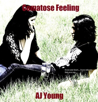 Comatose Feeling Amber Young