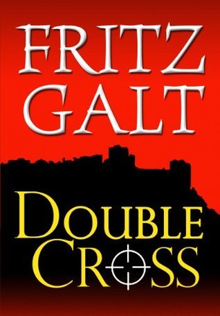 Double Cross  by  Fritz Galt