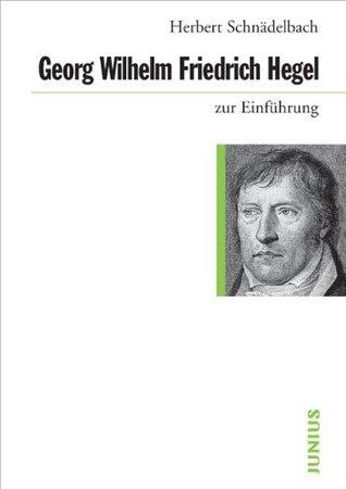 Philosophy In Germany. 1831-1933  by  Herbert Schnädelbach