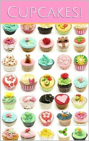 Creative Cupcakes Kendra Lewis