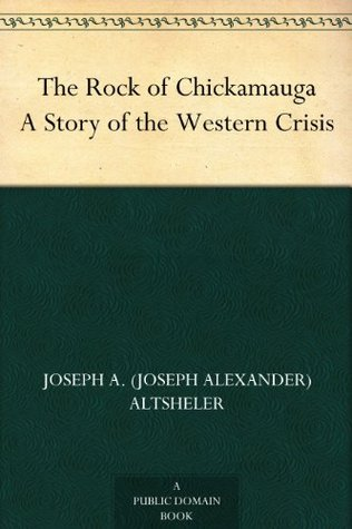 The Texan Star: The Story of a Great Fight for Liberty  by  Joseph A. Altsheler