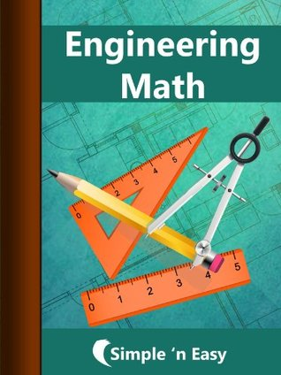 Engineering Math  by  WAGmob