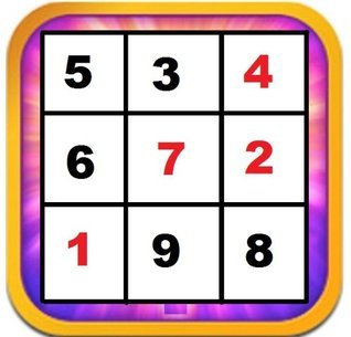Sudoku Game: Ultimate Edition WiWi Gaming