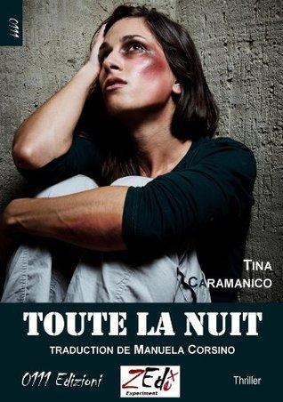 Toute la nuit  by  Quelli di ZEd