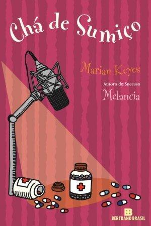 Chá de Sumiço  by  Marian Keyes