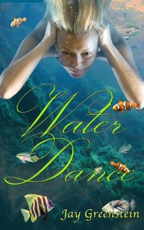 Water Dance Jay Greenstein