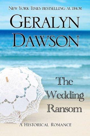 The Wedding Ransom Geralyn Dawson