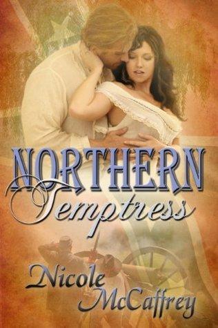 Northern Temptress Nicole McCaffrey