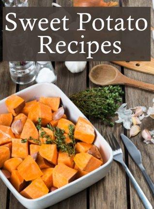 Cotton Candy Recipes: The Ultimate Recipe Guide Terri Smitheen