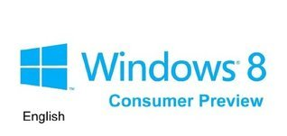 Windows 8: What to expect  by  Michel Martin