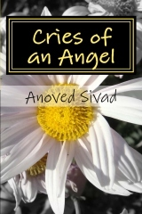 Cries of an Angel  by  Anoved Sivad