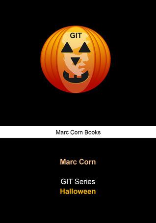 GIT: Halloween Marc Corn
