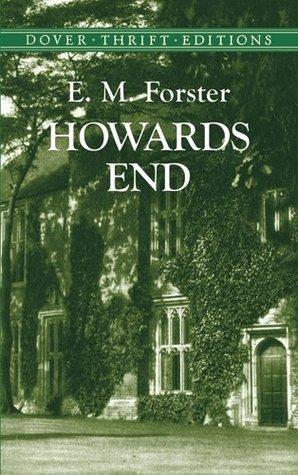 Una habitació amb bona vista E.M. Forster