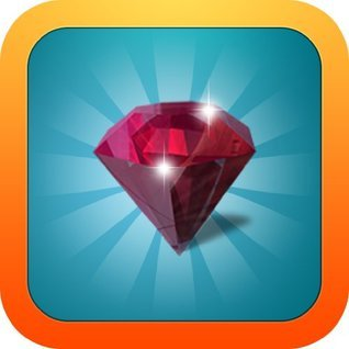 Bejeweled - Ultimate Special Edition  by  Brainchild Games
