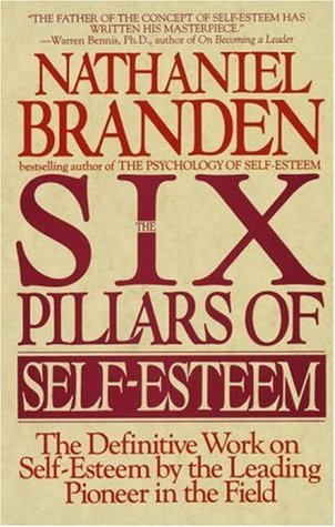 At the Height Nathaniel Branden