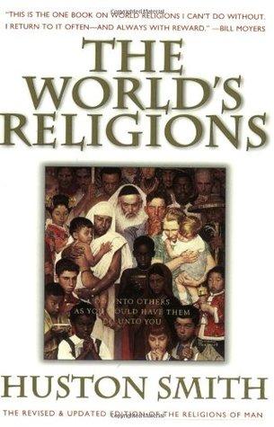 Islamismo (A Essência das Religiões, #4) Huston Smith