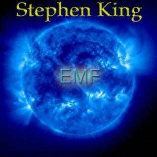 EMF  by  Stephen     King