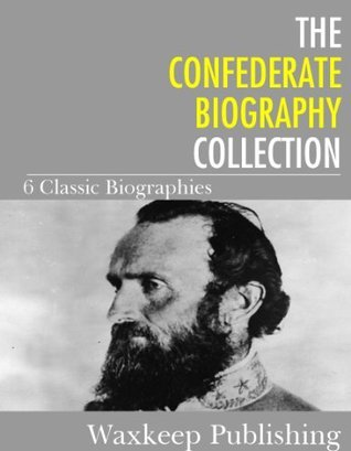 The Confederate Biography Collection Fitzhugh Lee