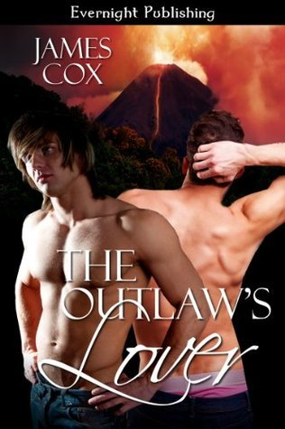 The Outlaws Lover James   Cox