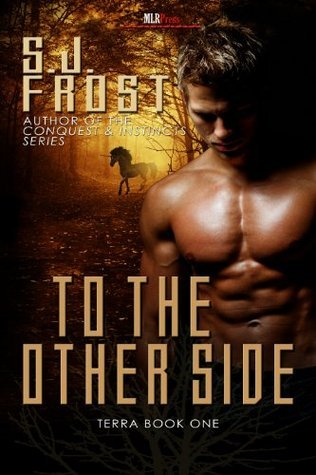 To The Other Side (Terra Series) S.J. Frost